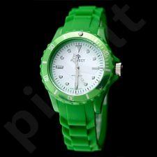 Moteriškas Perfect laikrodis PF5087Z