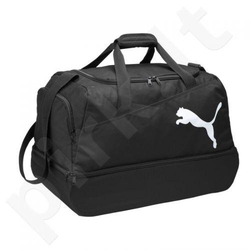Krepšys Puma Pro Training Football 07294001 juoda