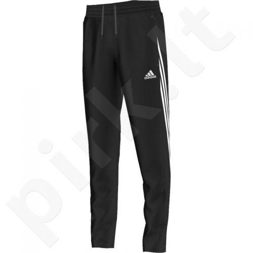 Sportinės kelnės Adidas Sereno 14 Junior D82941