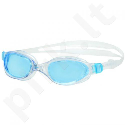 Plaukimo akiniai Speedo Futura Plus 8-090093537