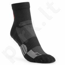 Kojinės sportiniai Reebok ONE Series Training Ankle 3 pary AO2044