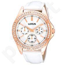 Moteriškas laikrodis LORUS RP646AX-9
