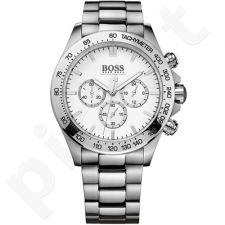 Hugo Boss 1512962 vyriškas laikrodis-chronometras