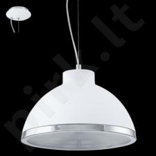 Pakabinamas šviestuvas EGLO 92136 | DEBED