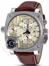 Laikrodis SECTOR COMPA R3251907045