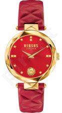 Laikrodis VERSUS COVENT GARDEN SCD060016
