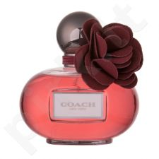 Coach Poppy Wild Flower, EDP moterims, 100ml