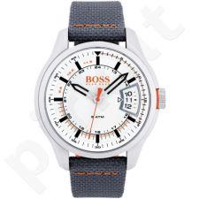 Vyriškas HUGO BOSS ORANGE laikrodis 1550015