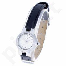 Moteriškas laikrodis Q&Q K517J001