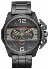 Laikrodis DIESEL  IRONSIDE DZ4363