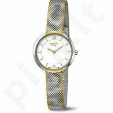 Moteriškas laikrodis BOCCIA TITANIUM 3266-06