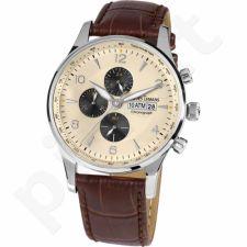 Vyriškas laikrodis Jacques Lemans 1-1844C