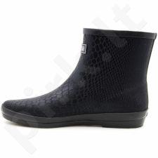 Guminiai batai Big Star AA274958
