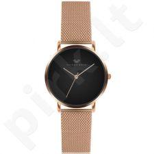 Moteriškas laikrodis VICTORIA WALLS VAF-3218