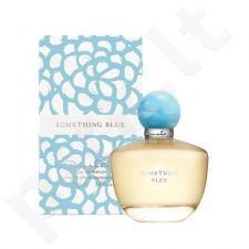 Oscar de la Renta Something Blue, kvapusis vanduo (EDP) moterims, 100 ml