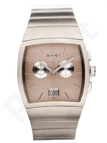 Laikrodis Joop! TM4372