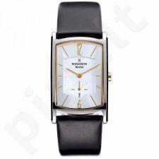 Universalus laikrodis Romanson DL4108N MJ WH