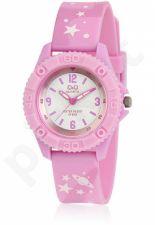 Vaikiškas laikrodis Q&Q VQ96J020Y