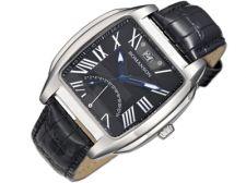 Romanson Sports TL1273MM1WA37U vyriškas laikrodis