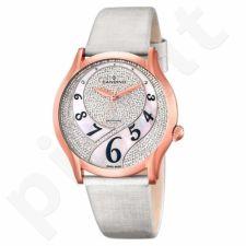 Moteriškas laikrodis Candino C4553/1