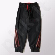 Sportinės kelnės futbolininkams Adidas Messi Junior S08763