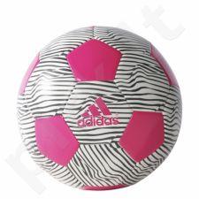 Futbolo kamuolys Adidas X Glider II AC5892