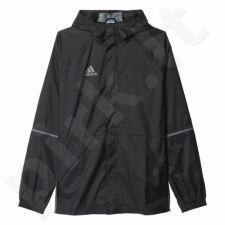 Striukė Adidas Condivo 16 Rain Jacket M AN9862