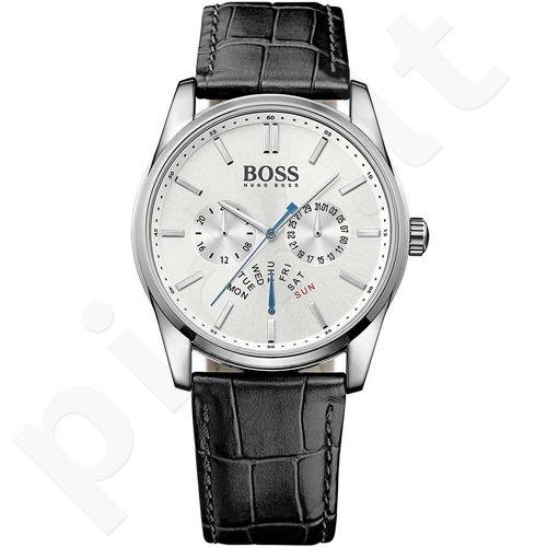 Hugo Boss 1513123 vyriškas laikrodis