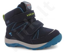 Žieminiai auliniai batai vaikams VIKING RISSA GTX (3-86040-535)