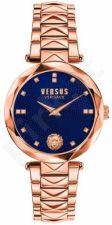 Laikrodis VERSUS COVENT GARDEN SCD130016