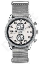 Laikrodis Versus S6607 0016