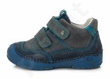 D.D. step pilki batai 19-24 d. 038247u