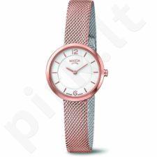 Moteriškas laikrodis BOCCIA TITANIUM 3266-07