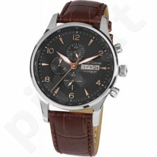 Vyriškas laikrodis Jacques Lemans 1-1844D