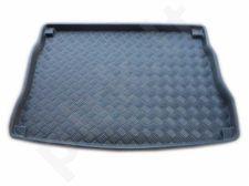 Bagažinės kilimėlis Kia Cee'd HB 2006-2012 /34001