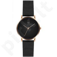 Moteriškas laikrodis VICTORIA WALLS VAF-3318