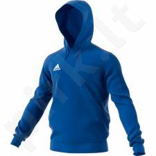 Bliuzonas futbolininkui Adidas TIRO 17 Hoodie M BP6100