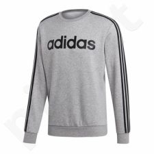 Bliuzonas  Adidas Essentials 3 Stripes Fleece M EI4902