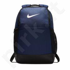 Kuprinė Nike Brasilia Backpack 9.0 BA5954-410