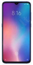 Xiaomi Mi 9 Dual 6+64GB ocean blue