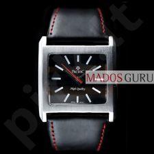 Vyriškas PACIFIC Vyriškas laikrodis  PC1996JR