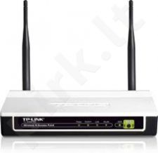 TP-Link TL-WA801ND Wireless 802.11n/300Mbps AccessPoint