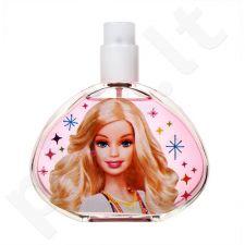 Barbie Barbie, tualetinis vanduo moterims, 100ml, (testeris)