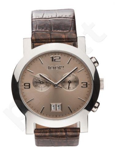 Laikrodis Joop! TM4393