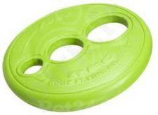 ROGZ  Sraidanti lėkštė  Žalia