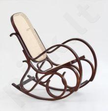 MAX BIS supamoji kėdė