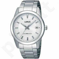 Vyriškas laikrodis LORUS RXH95HX-9