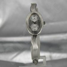 Moteriškas laikrodis Laikrodis PERFECT PRF-K20-011