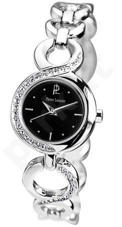 Laikrodis PIERRE LANNIER 102M631