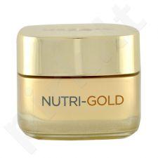 L´Oréal Paris Nutri-Gold, dieninis kremas moterims, 50ml